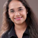 Priyanka Rana